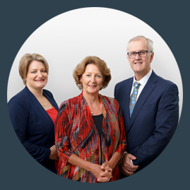 Migration Law Perth WA How We Help