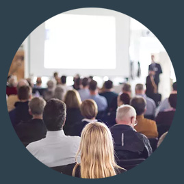 Migration Law Perth WA Training and Events
